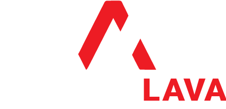Internet Lava LLC